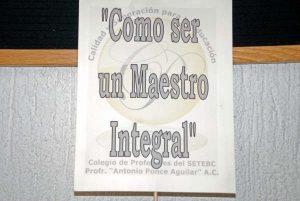 Colegio-de-Profesores-del-SETE-Tijuana-Congreso-2009-123
