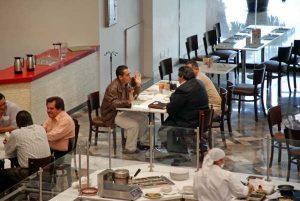 Colegio-de-Profesores-del-SETE-Tijuana-Congreso-2009-125
