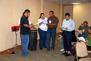 Colegio-de-Profesores-del-SETE-Tijuana-Congreso-2009-127