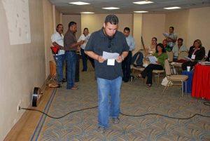 Colegio-de-Profesores-del-SETE-Tijuana-Congreso-2009-128