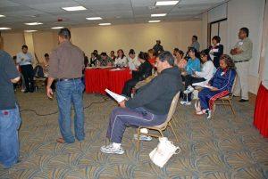 Colegio-de-Profesores-del-SETE-Tijuana-Congreso-2009-129
