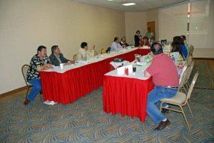 Colegio-de-Profesores-del-SETE-Tijuana-Congreso-2009-137