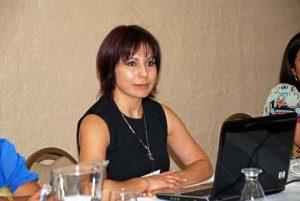 Colegio-de-Profesores-del-SETE-Tijuana-Congreso-2009-138