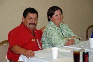 Colegio-de-Profesores-del-SETE-Tijuana-Congreso-2009-140