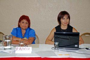 Colegio-de-Profesores-del-SETE-Tijuana-Congreso-2009-142