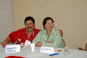 Colegio-de-Profesores-del-SETE-Tijuana-Congreso-2009-143
