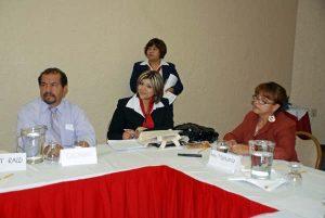 Colegio-de-Profesores-del-SETE-Tijuana-Congreso-2009-144