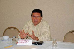 Colegio-de-Profesores-del-SETE-Tijuana-Congreso-2009-145