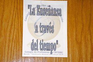 Colegio-de-Profesores-del-SETE-Tijuana-Congreso-2009-147