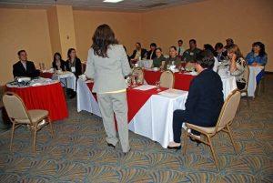 Colegio-de-Profesores-del-SETE-Tijuana-Congreso-2009-148