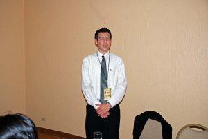 Colegio-de-Profesores-del-SETE-Tijuana-Congreso-2009-150