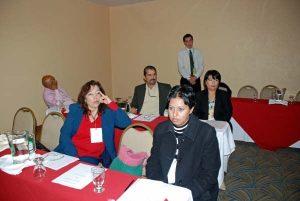 Colegio-de-Profesores-del-SETE-Tijuana-Congreso-2009-152