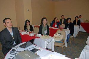 Colegio-de-Profesores-del-SETE-Tijuana-Congreso-2009-154