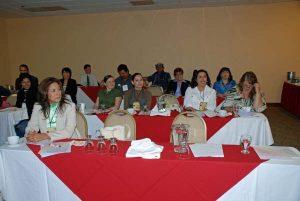 Colegio-de-Profesores-del-SETE-Tijuana-Congreso-2009-155