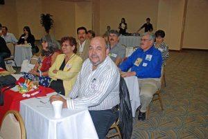 Colegio-de-Profesores-del-SETE-Tijuana-Congreso-2009-163