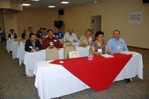 Colegio-de-Profesores-del-SETE-Tijuana-Congreso-2009-164