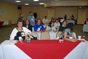 Colegio-de-Profesores-del-SETE-Tijuana-Congreso-2009-165