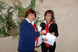 Colegio-de-Profesores-del-SETE-Tijuana-Congreso-2009-167