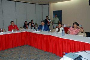 Colegio-de-Profesores-del-SETE-Tijuana-Congreso-2009-171
