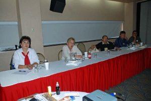 Colegio-de-Profesores-del-SETE-Tijuana-Congreso-2009-172