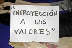 Colegio-de-Profesores-del-SETE-Tijuana-Congreso-2009-178