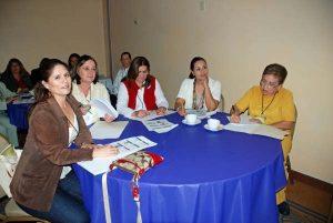 Colegio-de-Profesores-del-SETE-Tijuana-Congreso-2009-180