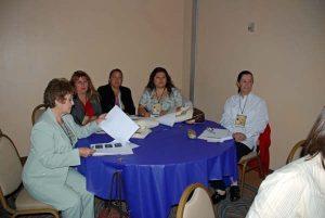 Colegio-de-Profesores-del-SETE-Tijuana-Congreso-2009-182