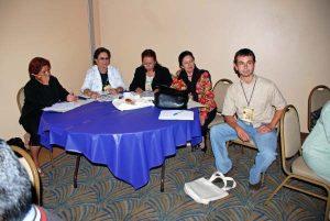 Colegio-de-Profesores-del-SETE-Tijuana-Congreso-2009-184