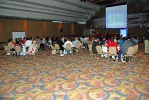 Colegio-de-Profesores-del-SETE-Tijuana-Congreso-2009-185