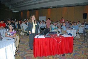 Colegio-de-Profesores-del-SETE-Tijuana-Congreso-2009-186