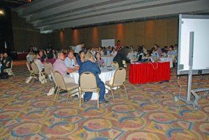 Colegio-de-Profesores-del-SETE-Tijuana-Congreso-2009-187