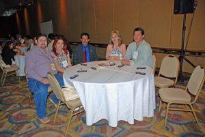 Colegio-de-Profesores-del-SETE-Tijuana-Congreso-2009-195
