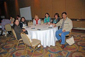 Colegio-de-Profesores-del-SETE-Tijuana-Congreso-2009-196
