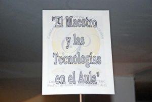 Colegio-de-Profesores-del-SETE-Tijuana-Congreso-2009-202