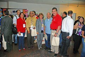 Colegio-de-Profesores-del-SETE-Tijuana-Congreso-2009-203