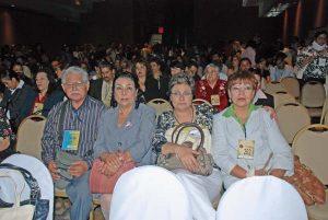 Colegio-de-Profesores-del-SETE-Tijuana-Congreso-2009-204