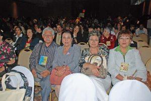 Colegio-de-Profesores-del-SETE-Tijuana-Congreso-2009-205