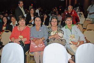 Colegio-de-Profesores-del-SETE-Tijuana-Congreso-2009-206