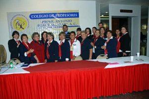 Colegio-de-Profesores-del-SETE-Tijuana-Congreso-2009-211
