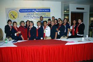 Colegio-de-Profesores-del-SETE-Tijuana-Congreso-2009-212