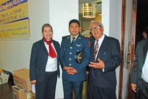 Colegio-de-Profesores-del-SETE-Tijuana-Congreso-2009-213