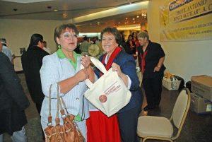 Colegio-de-Profesores-del-SETE-Tijuana-Congreso-2009-214