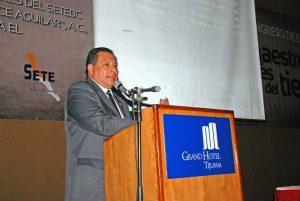Colegio-de-Profesores-del-SETE-Tijuana-Congreso-2009-217