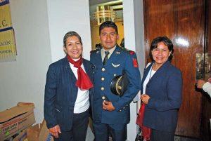 Colegio-de-Profesores-del-SETE-Tijuana-Congreso-2009-218