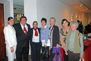 Colegio-de-Profesores-del-SETE-Tijuana-Congreso-2009-220