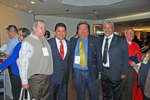 Colegio-de-Profesores-del-SETE-Tijuana-Congreso-2009-224