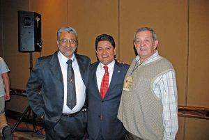 Colegio-de-Profesores-del-SETE-Tijuana-Congreso-2009-226