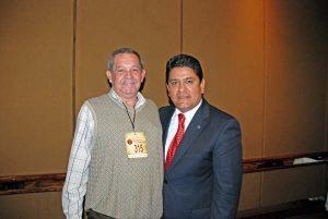 Colegio-de-Profesores-del-SETE-Tijuana-Congreso-2009-227