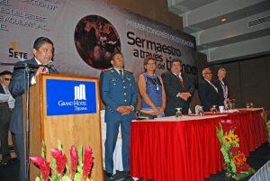 Colegio-de-Profesores-del-SETE-Tijuana-Congreso-2009-228