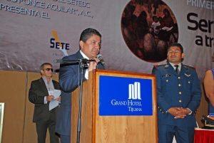 Colegio-de-Profesores-del-SETE-Tijuana-Congreso-2009-229